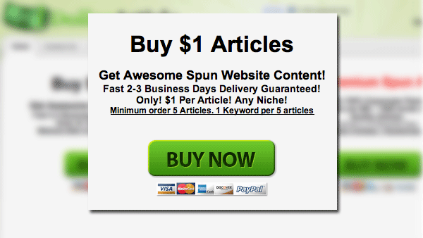 Buy Article Copy
