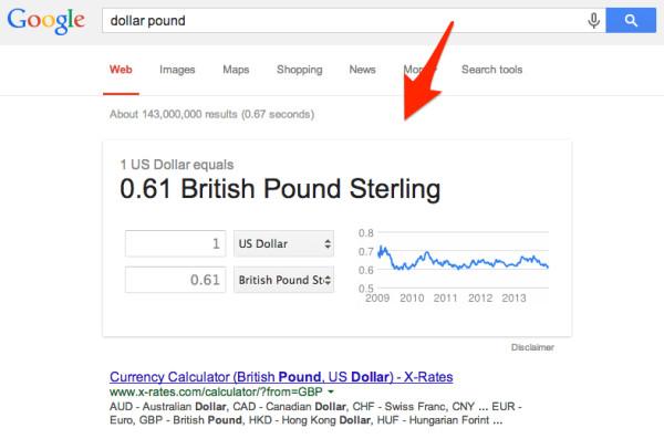 dollar_pound_-_Google_Search