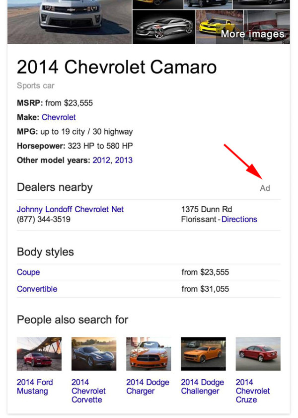google-knowledge-graph-ads-1386942772