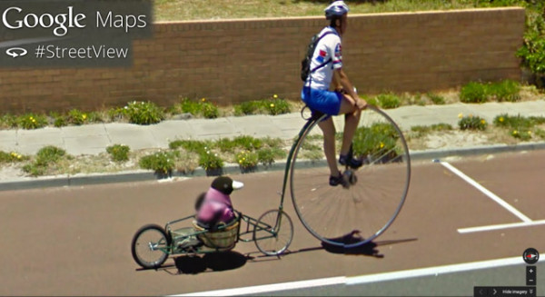 google-maps-street-view-penguin-cycle-1386248313