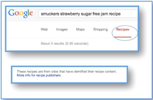 google-recipe-vertical-2