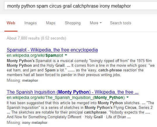 google-search-missing-keywords-2