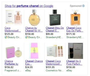 perfume-google-shopping-product-listing-ads
