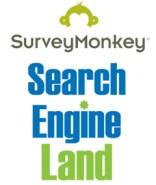 surveymonkey-sel-logos
