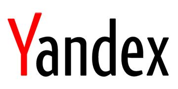 yandex_eng_logo-360 (1)