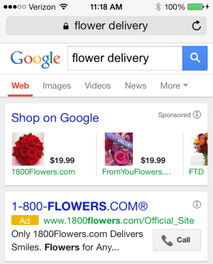 1800flowers-mobile