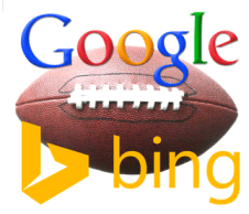 google-bing-football