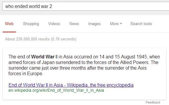 google-direct-answer-6