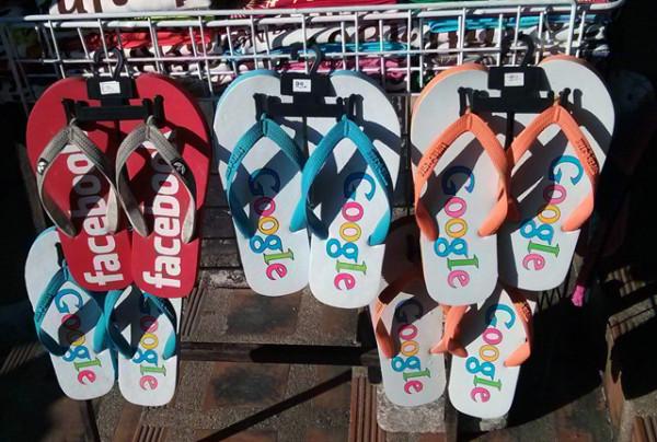 google-flip-flops-1389272422