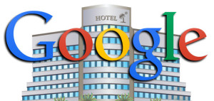 google-hotel-featured