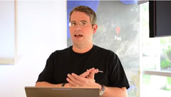 google-matt-cutts-duplicate-content