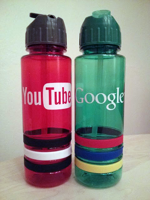 google-youtube-water-bottle-1389035747