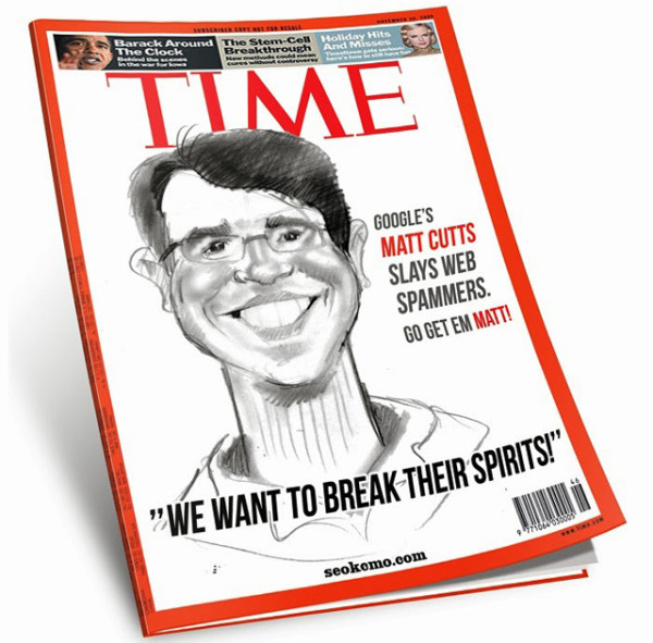matt-cutts-time-magazine-cover-joke-1388936681