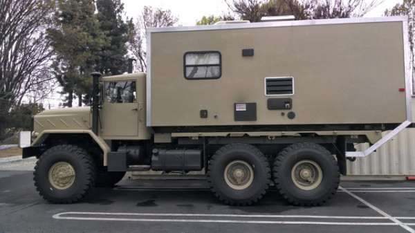 miltary-truck-at-google-1391086794