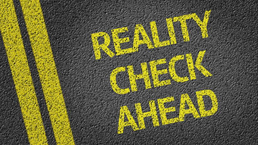 Reality check, myth vs facts on duplicate content