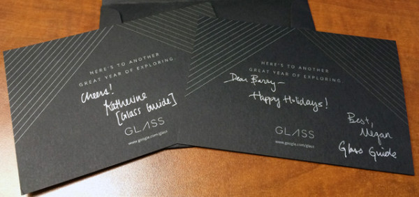 two-google-glass-cards-1388494078