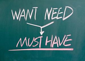 want-need-shutterstock_171546257
