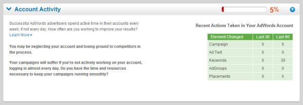 account_activity