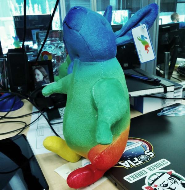 google-fiber-stuffed-bunny-1392814446