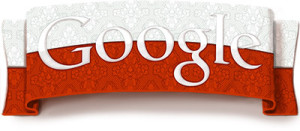google-poland