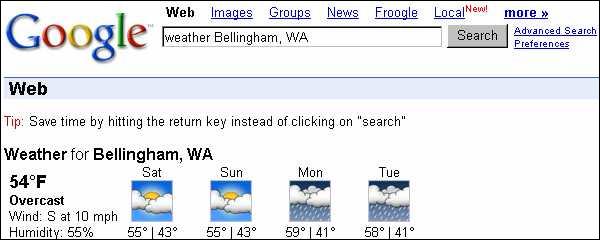 google-weather-1
