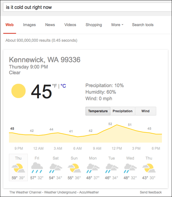 google-weather-9