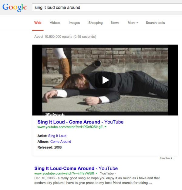google-youtube-embed-in-search
