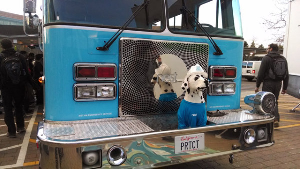 nest-fire-truck-1392728001