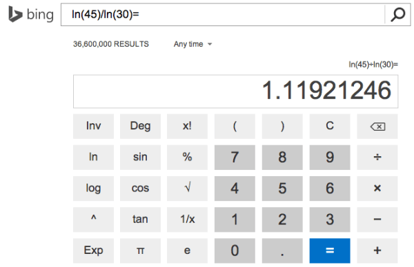 bing-calculator