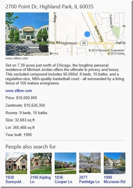 bing-real-estate-snapshot