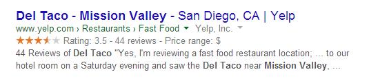 del-taco-review-markup