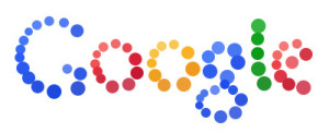 google-balls