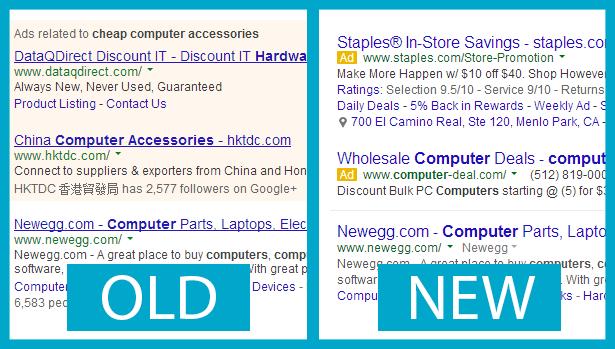 https://i2.wp.com/searchengineland.com/figz/wp-content/seloads/2014/03/google-design-old-new-comparison.png?w=1500