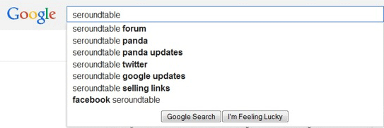 google-imfl-instant
