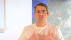 matt-cutts-algo-change-eval