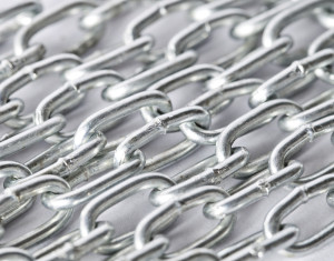 shutterstock_105475358-chain-links