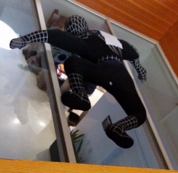 venom-spiderman-google-1395866950
