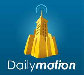 DailyMotion-logo-Feb-2014