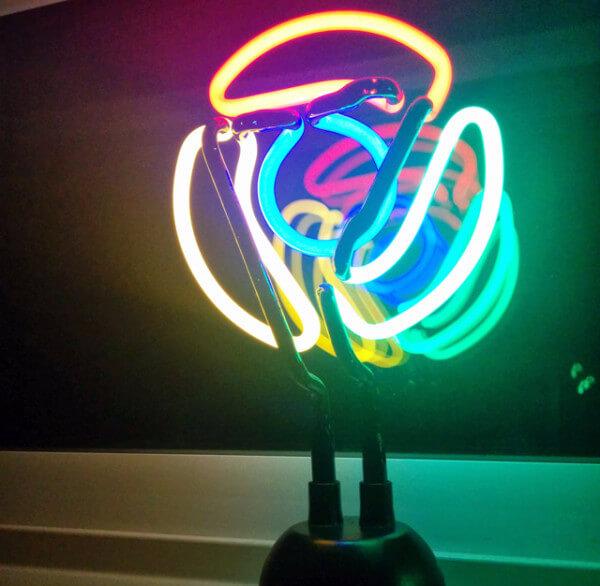 chrome-neon-light-1397491745