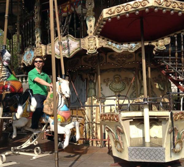 gary-illyes-carousel-1397221843