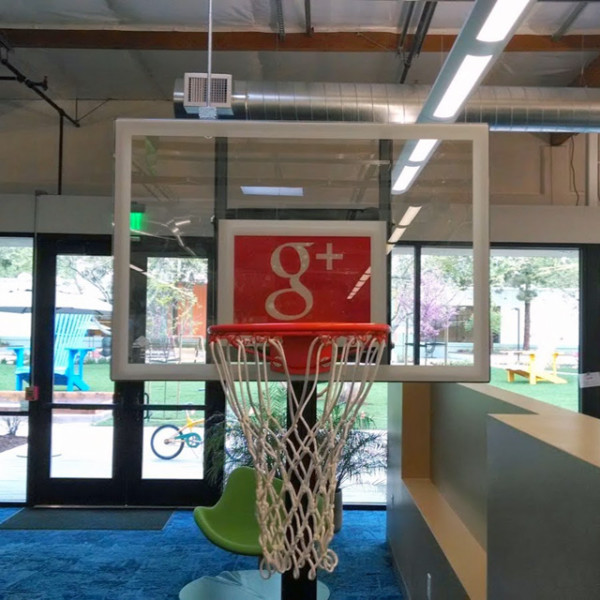 google-inside-basketball-hoop-1396377962