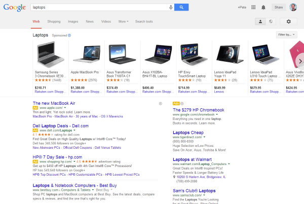 google-laptops-carousel-1397738717