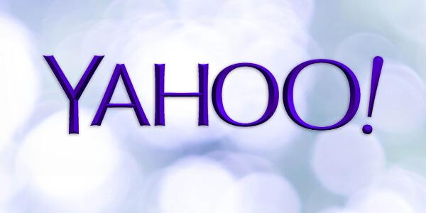 yahoo-logo-600