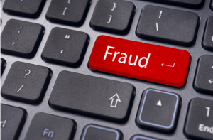click+fraud