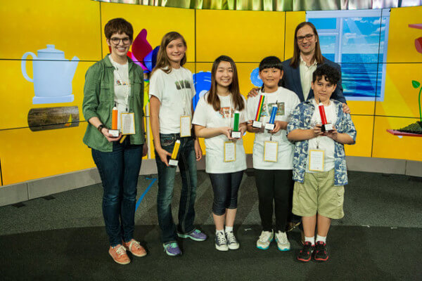 google-doodle-finalists-at-google-1401104373