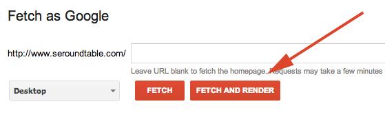 google-fetch-render
