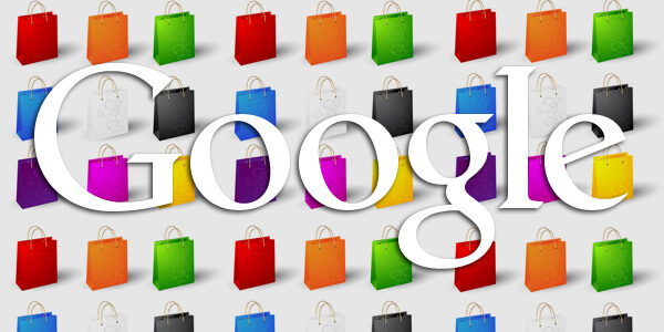 google-shopping-600