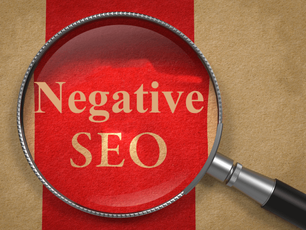 shutterstock_163856477-negative-SEO-600x450 How to recover from a negative SEO attack – Part 5