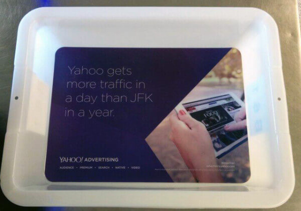 yahoo-security-bins-jfk-1399549944