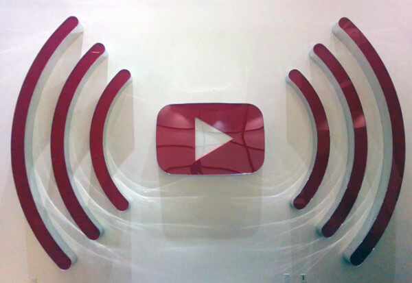 youtube-play-sign-1400550367